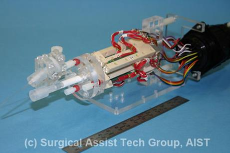 Robotics Modules and hexapod robot research papers